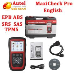 12 Best obd2cartool com service airbag reset images in 2014 | Auto