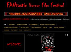 Home page www.FHFFSD.org.