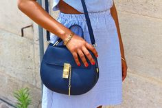 look d'été_robe jennyfer et sac mineva _blog mode bordeaux pompompidou (21)