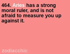 Have you seen your Aries horoscope for today yet? Aries Horoscope Today, Aries Astrology, Zodiac Signs Horoscope, Zodiac Memes, My Zodiac Sign, Zodiac Quotes, Art Quotes, Aries Ram, Aries And Pisces