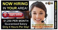 Affiliate Area :http://reverseyoursoul.com/affiliate-area/