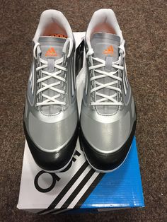 newest 1680f c461a adidas adizero cs 9 wide