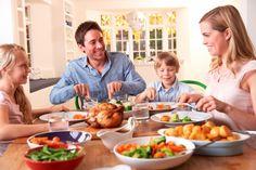 familie thuis - Google zoeken