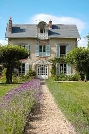 Image result for french farmhouse