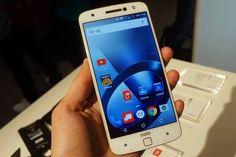 Vale a pena comprar o smartphone da Motorola Moto Z? - http://www.blogpc.net.br/2016/06/vale-a-pena-comprar-o-smartphone-da-motorola-moto-z.html #MotoZ