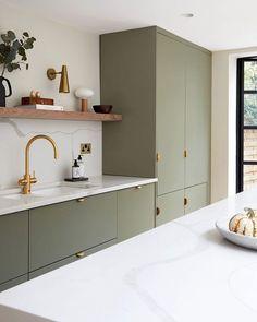 Home Decor Kitchen .Home Decor Kitchen Rustic Kitchen Design, Home Decor Kitchen, Kitchen Interior, Home Kitchens, Ikea Kitchen, Home Decor Styles, Cheap Home Decor, Home Decor Accessories, Bathroom Accessories