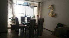 SU PRÓXIMA VIVIENDA PODRÍA SER ESTE HERMOSA CASA EN JOSE LUIS BUSTAMANTE Y RIVERO, AREQUIPA.  Se vende linda casita de 210 m2 a tan solo $280,000 dólares.