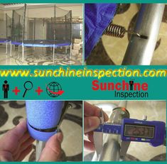 htttp://www.sunchineinspection.com  sunchinesky@gmail.com