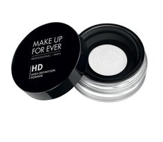 Makeup Forever HD Finishing Powder   26 Beauty Products Our Readers Loved In 2015
