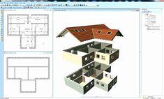 86 Best Home Design 3d Images House Design Design House