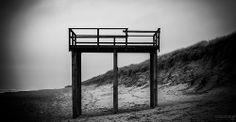 ©monoton&minimal #photography