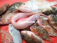 http://www.peperecetas.com/recetas/caldo-pescado-o-fume/