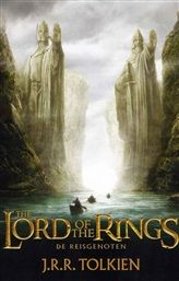 by Jrr Tolkien Language: English; Continuing the story begun in The Hobbit this is the first part of Tolkien s epic masterpiece The Lord of the Rings featuring Alan Lee, Jrr Tolkien, The Lord Of The Rings, Fellowship Of The Ring, Gandalf, Legolas, Film Anime, O Hobbit, Viggo Mortensen