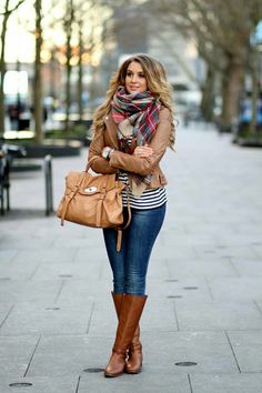Find More at => http://feedproxy.google.com/~r/amazingoutfits/~3/zrKx0IQ4vRE/AmazingOutfits.page