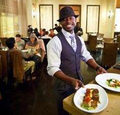 Fine Dining in Oakland in ViaMagazine #Oakland