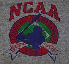 #Vintage #Baseball Ending soon! Like this? More Gr8 stuff here http://myworld.ebay.com/lotstasell