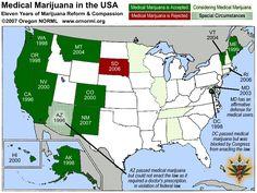 medical-marijuana-in-the-us.jpg (800×600)