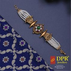 - Authentic & Trustworthy Place to buy bridal jewellery. Choose from a wide range of antique jadau, diamond, gemstone, pearl & traditional jewellery. Stylish Jewelry, Fashion Jewelry, Pearl Necklace Designs, Gold Necklace, Silver Earrings, Indian Jewelry Sets, India Jewelry, Gold Bangles Design, Gold Jewelry