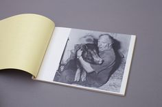 The Photographer's Gallery — The Citigroup Private Bank Photography Prize 2002 by Aestheter, via Flickr