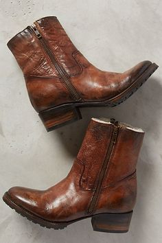 Freebird by Steven Alamo Boots #anthrofave #anthropologie.com