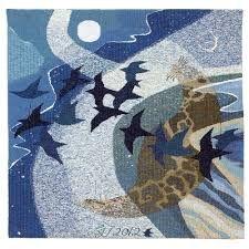 Image result for hoxa tapestry gallery
