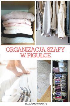 Home Organisation, Konmari, Cleaning, Diy, Room, Home Decor, Paper, Poodle, Bedroom