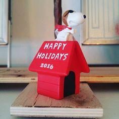 Happy Holidays. #inspiration #studio1484 #holidays