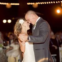 18 First Dance Songs for Weddings That Aren't Completely Overdone