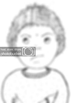 H τεχνική της «μικρής χελώνας» διαχείριση Θυμού   Anna ' s Pappa blog Anna, Children, Blog, Young Children, Boys, Kids, Blogging, Child, Kids Part