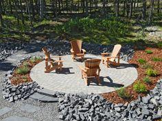 Huge Range of Garden Paving Stones