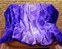 Deka s odstíny modré barvy se čtvercovým vzorem Nasa, Gym Shorts Womens, Fashion, Moda, Fashion Styles, Fashion Illustrations