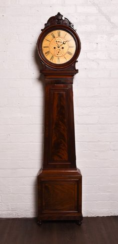 Sinclairs Antiques and Interiors - Browse Antiques