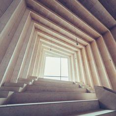 Die 74 Besten Bilder Von Architekt Sauerbruch Hutton Facades