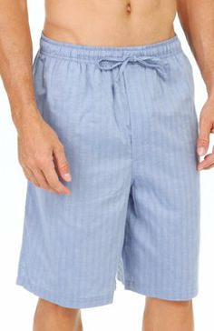 The Best Men's Pajama Bottoms -perfect for #Christmas
