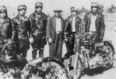 生涯レーサー平田友衛40年のバイク人生 |      モーターサイクルフォーラム中部