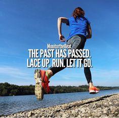 #runningfitness
