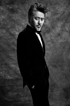The best Chinese actor !!  The Most Perfect Man In The World ♥  #ChineseActor #WuXiuBo #Singer #Actor