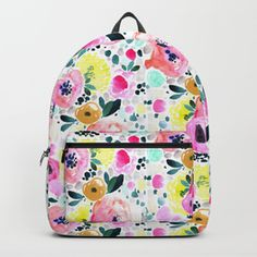 05b1d10adf 230 best Back To School images on Pinterest in 2018