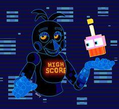 Five Nights At Freddy's, Freddy S, Fnaf Oc, Fnaf Characters, Fnaf Drawings, Boys Wallpaper, Undertale Cute, Special Delivery, Video Game Art