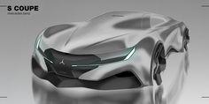 Best classic cars and more! Car Design Sketch, Car Sketch, Audi, Porsche, Automobile, Conceptual Drawing, Mc Laren, Mazda Miata, Futuristic Cars