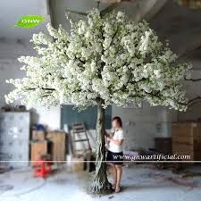 Image result for trees for wedding decorations