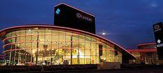 Al-Futtaim Group(Al Futtaim Motors)