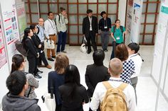 #biomass #conference #posters