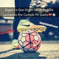 #futbolmotivacion Antoine Griezmann, Ea Sports, Motivational Phrases, Nike Soccer, Neymar Jr, Team Usa, Lionel Messi, Soccer Players, Fc Barcelona