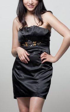Boos-ti-ay Dresses $50