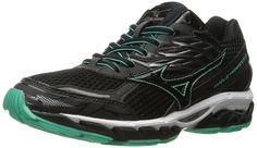 Mizuno Wave Paradox 3 Running Shoe (Women)