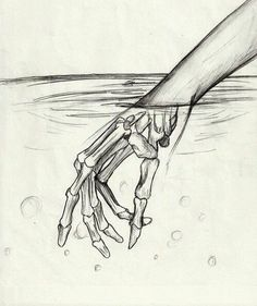 Best Inspiration Art Drawing – Modern Home Easy Pencil Drawings, Sad Drawings, Tumblr Drawings Grunge, Hipster Drawings, Easy But Cool Drawings, Simple Sketches, Art Drawings Sketches Simple, Pencil Sketching, Pencil Drawing Tutorials