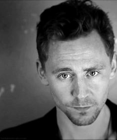 I'm sorry for all the tom pictures. Nah not really!