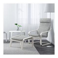 lycksele murbo chauffeuse convertible ransta blanc canap convertible convertible et canap s. Black Bedroom Furniture Sets. Home Design Ideas