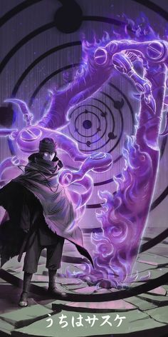 See the best images of susanoo a great power that exists in the anime Naruto u . - See the best images of susanoo a great power that exists in the anime Naruto one of the strongest p - Naruto Vs Sasuke, Fan Art Naruto, Sasuke Uchiha Sharingan, Anime Naruto, Naruto And Sasuke Wallpaper, Wallpapers Naruto, Wallpaper Naruto Shippuden, Naruto Shippuden Anime, Animes Wallpapers